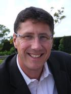 Achim Zimmermann