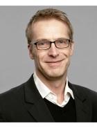 Thomas Behrends