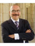 José Javier Villalba Calles