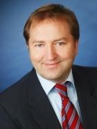 Wilhelm Grannemann
