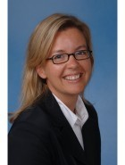 Melanie Kloss