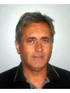 Salvador Gomez España