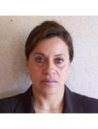 María Piedad Gaete Rojas