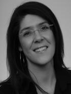 Irene Andreadou