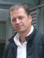 Konrad Freitag