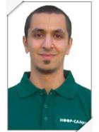 Abdelhadi Saou