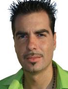Antonio bañon Hernandez