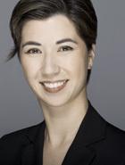 Michiko M. Araseki