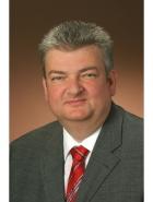 Heiko Flemming