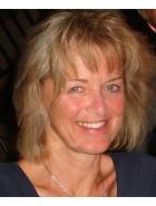 Isolde Bregler