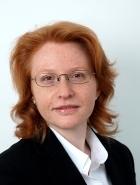 Astrid Zimmermann