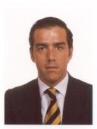 Alejandro Bergaz Albarrán