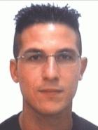 Alejandro Masiá Aleixandre