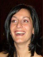 Monica Calvo