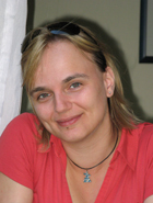 Elisabeth Gathof
