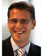 Henning Hoffmann