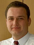 Mehmet Arcan