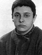 Jorge Villanueva la Banda