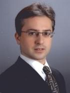 Alexander Rubinov