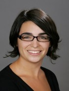 Caroline Eckert