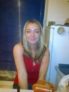 Lidia Ala