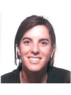 Carmen González Alegre