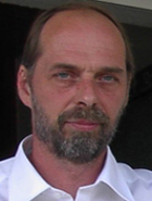 Michael Klüting