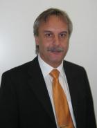 Andreas Bednar