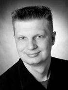 Dennis Bittner