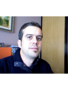 Daniel Pinillos Carrasco