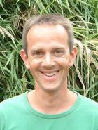 Peter Fiebach