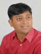 Amit Nilawar