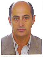 Juan Carlos Guzmán de Beruete