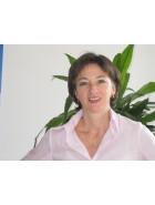 Claudia Engels
