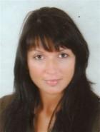 Franziska Buschmann