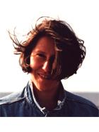 Monika Heer