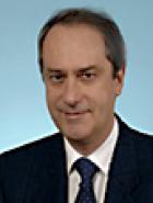 Hans Ahrens