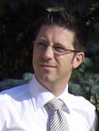 Stefan Wiegand