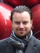 Nikolas Samios