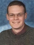 Niels Wiederanders