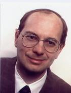 Hans-Josef Beauvisage
