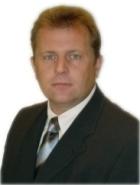 Jörg G. Fricke