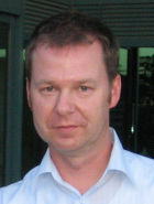 Stefan Eistetter