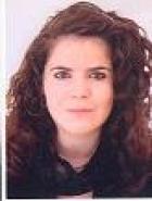 Ana Carrión Espinosa