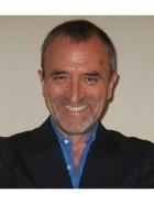 Jose Castellano Cardenas