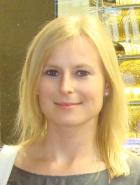 Kristin Feierfeil