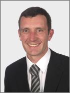 Robert Aust