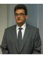 Wolfgang Grob