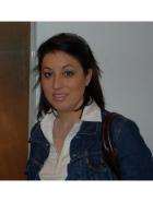 Mayte C. Aguilar