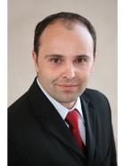 Valentin Arjoca